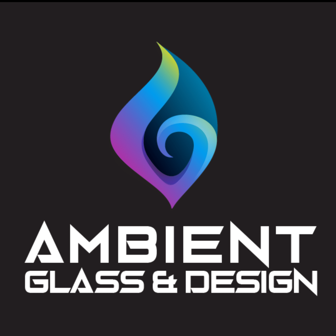 Ambient Glass and Design